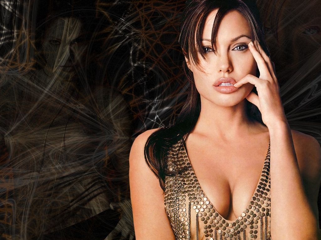 Angelina Jolie Hot Nude Photos blog archives -